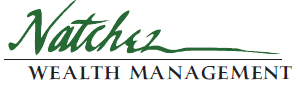 Natchez Wealth Management